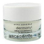 Academie Hypo-Sensible Nourishing & Revitalizing Cream