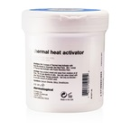 Dermalogica Thermal Heat Activator (Salon Size)