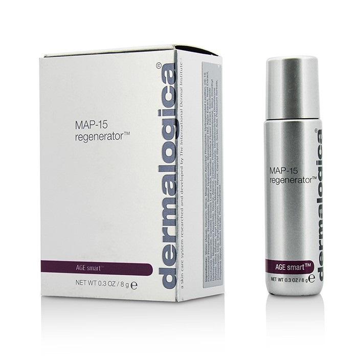Dermalogica Age Smart MAP-15 Regenerator | The Beauty Club™ | Shop on