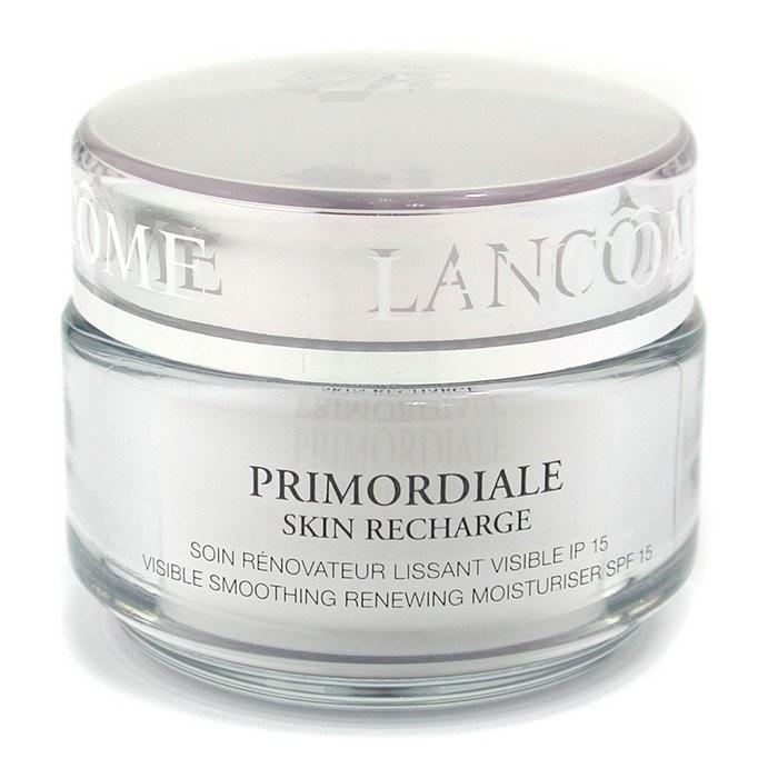 lancome-smooth-facial