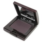 Laura Mercier Eye Colour - Black Plum (Matte)