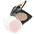 Lancome Dual Finish Multi Tasking Powder & Foundation In One - # 320 Amande III (N) (US Version)