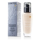Lancome Photogenic Lumessence Light Mastering Smoothing Makeup SPF15 - # 01 Beige Albatre