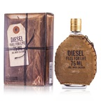 Diesel Fuel For Life EDT Spray