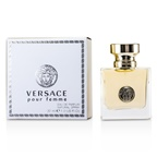 Versace Versace Signature EDP Natural Spray