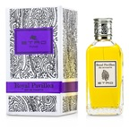 Etro Royal Pavillon Etro EDT Spray