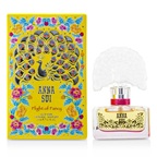 Anna Sui Flight Of Fancy EDT Spray
