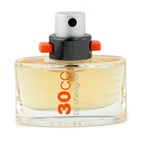 Chevignon 30CC EDT Spray