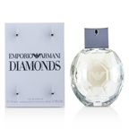Giorgio Armani Diamonds EDP Spray