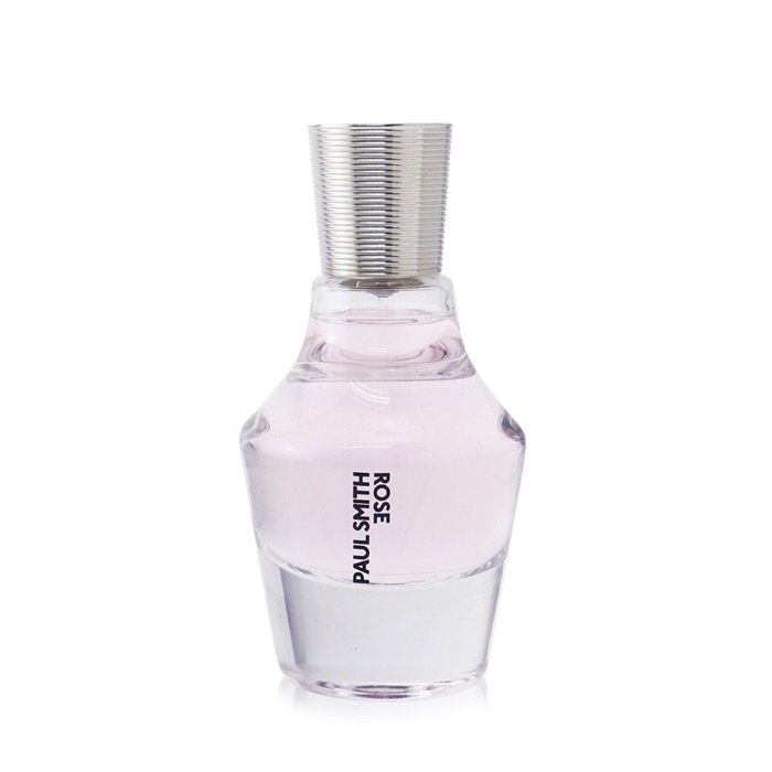 Paul Smith Rose EDP Spray