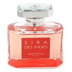 Jean Patou Sira des Indes EDP Spray