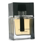 Christian Dior Dior Homme Intense EDP Spray (New Version)