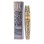 Helena Rubinstein Lash Queen Feline Blacks Mascara - No. 01 Black Black