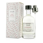 Fresh Pink Jasmine EDP Spray