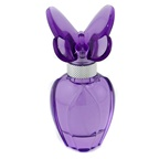 Mariah Carey M EDP Spray