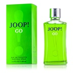 Joop Joop Go EDT Spray