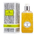 Etro Magot Perfumed Shower Gel