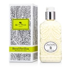 Etro Royal Pavillon Perfumed Body Milk