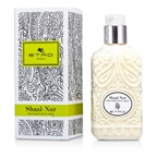 Etro Shaal-Nur Perfumed Body Milk