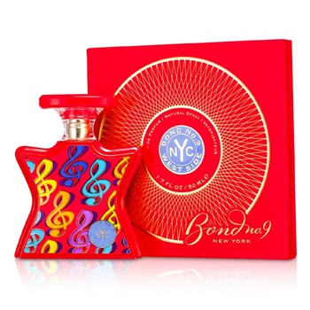 Bond No. 9 West Side EDP Spray