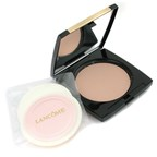 Lancome Dual Finish Multi Tasking Powder & Foundation In One - # 310 Bisque II (C) (US Version)