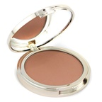 Fusion Beauty GlowFusion Micro Tech Intuitive Active Bronzer - Luminous