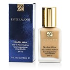 Estee Lauder Double Wear Stay In Place Makeup SPF 10 - No. 37 Tawny (3W1)