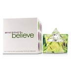 Britney Spears Believe EDP Spray