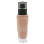 Lancome Photogenic Lumessence Light Mastering Smoothing Makeup SPF15 - # 05 Beige Noisette