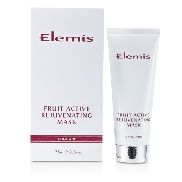 Elemis Fruit Active Rejuvenating Mask