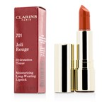 Clarins Joli Rouge (Long Wearing Moisturizing Lipstick) - # 701 Orange Fizz