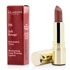 Clarins Joli Rouge (Long Wearing Moisturizing Lipstick) - # 705 Soft Berry