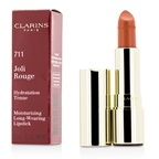 Clarins Joli Rouge (Long Wearing Moisturizing Lipstick) - # 711 Papaya