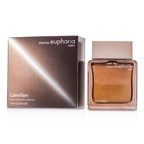 Calvin Klein Euphoria Intense EDT Spray
