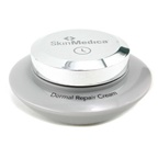 Skin Medica Dermal Repair Cream