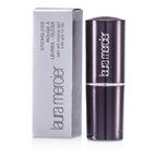 Laura Mercier Stick Gloss - Pomegranate