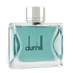 Dunhill London EDT Spray