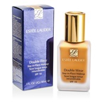 Estee Lauder Double Wear Stay In Place Makeup SPF 10 - No. 42 Bronze (5W1)