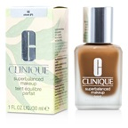 Clinique Superbalanced MakeUp - No. 18 Clove (P)