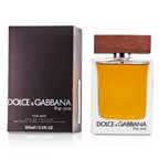 Dolce & Gabbana The One EDT Spray