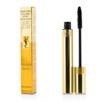 Yves Saint Laurent Mascara Volume Effet Faux Cils (Luxurious Mascara) - # 01 High Density Black
