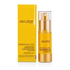Decleor Expression de L'Age Relaxing Eye Cream