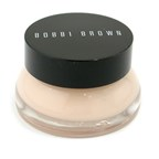 Bobbi Brown Extra Tinted Moisturizing Balm SPF25 - Extra Light Tint