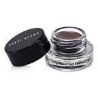 Bobbi Brown Long Wear Gel Eyeliner - # 13 Chocolate Shimmer Ink