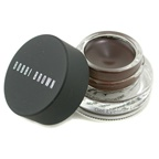 Bobbi Brown Long Wear Gel Eyeliner - # 07 Espresso Ink