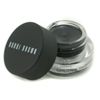 Bobbi Brown Long Wear Gel Eyeliner - # 15 Graphite Shimmer Ink
