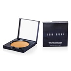 Bobbi Brown Sheer Finish Pressed Powder - # 04 Basic Brown