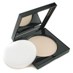 Bobbi Brown Sheer Finish Pressed Powder - # 01 Pale Yellow