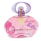 Salvatore Ferragamo Incanto Heaven EDT Spray