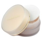 Elizabeth Arden Ceramide Skin Smoothing Loose Powder - # 01 Translucent